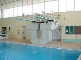 Water design inc education therapeutic facilities for Pool design utah