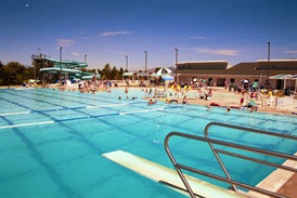 Water Design Inc Recreation Centers Aquatic Centers Water Parks