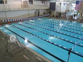 Water Design Inc Lehi Legacy