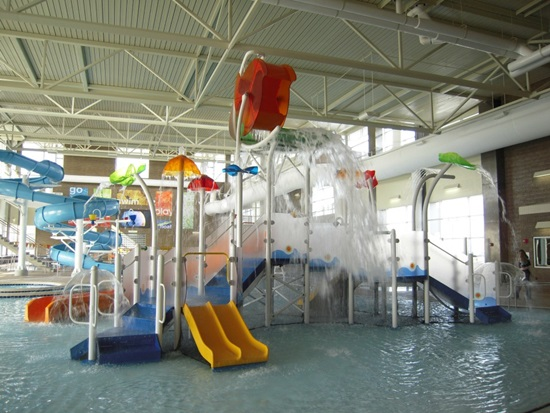 About us for Lehi city swimming pool lehi ut